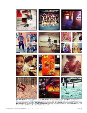 Instagram Pages from 46_4_su13_CJET