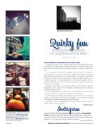 Instagram Pages from 46_4_su13_CJET - Page 2