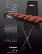 TN Musician Vol. 71 No. 1 - Page 7