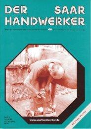 Der SaarHandwerker_Juni 2010.pdf