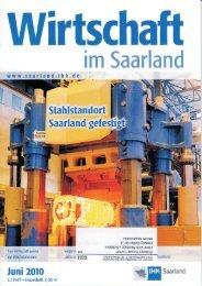 IHK Journal_Juni 2010.pdf - Rolladen Kessler GmbH