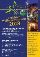 Reichswaldblatt-Feucht November 2018 - Seite 4