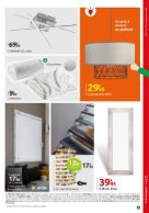 Mr Bricolage catalogue 7-25 novembre 2018 - Page 5
