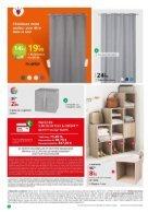 Mr Bricolage catalogue 7-25 novembre 2018 - Page 6