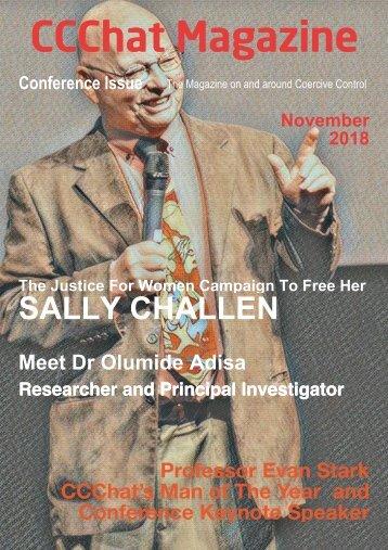 CCChat-Magazine_11-November-2018 (2)