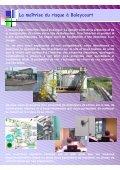 Information sur le risque industriel - Verdun - Page 5