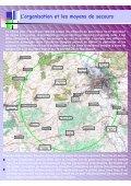 Information sur le risque industriel - Verdun - Page 6
