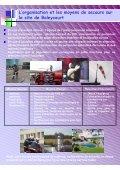 Information sur le risque industriel - Verdun - Page 7