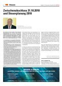 Erfolg_Ausgabe Nr. 11-12 - Nov/Dez 2018 - Page 4