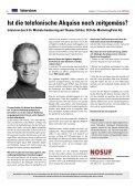 Erfolg_Ausgabe Nr. 11-12 - Nov/Dez 2018 - Page 6