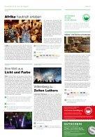S-Takt_November_2018_Web - Page 5