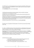 TheNeverEndingStory-20140704 - Page 5