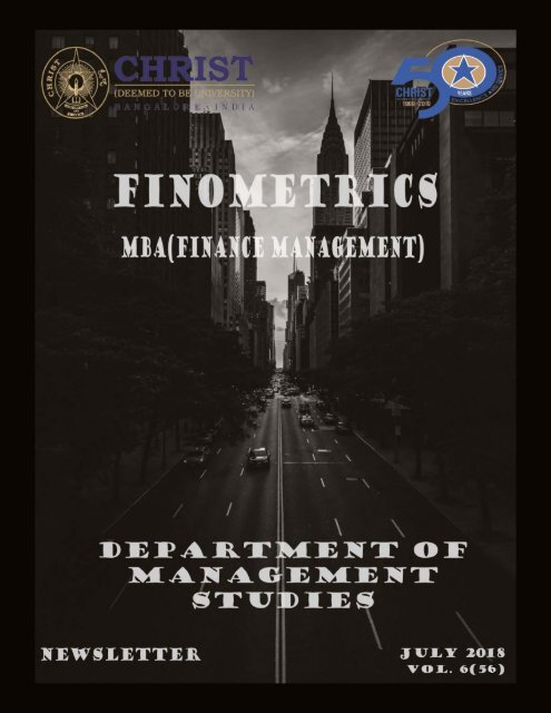 Finometric July 2018 (1)