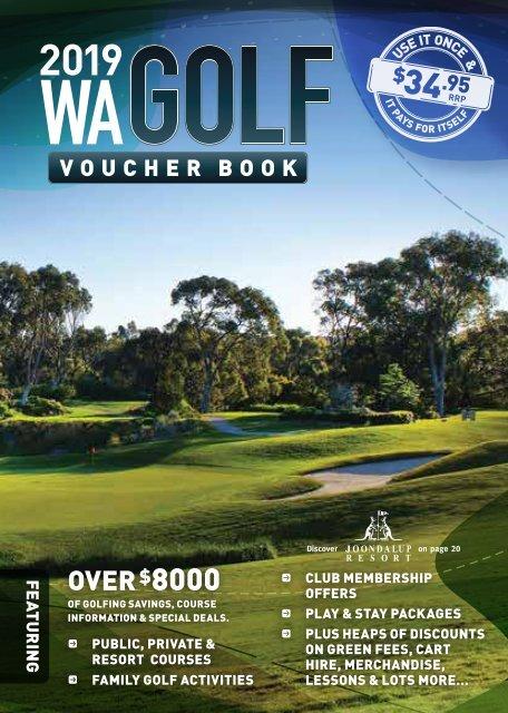 2019 WA GOLF BOOK_r12-WEB FLIP BOOK VERSION
