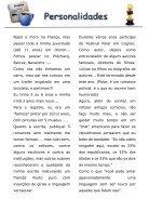 Peripécias 19 - Page 5