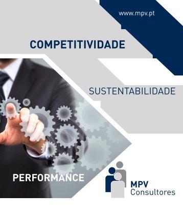 MPV-Brochura-2018