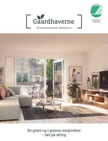 Gaardhaverne_mailversion