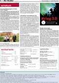 Der Uracher KW 45-2018 - Page 2