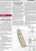 Der Uracher KW 45-2018 - Page 3