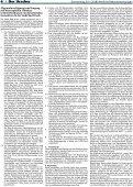 Der Uracher KW 45-2018 - Page 4