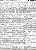 Der Uracher KW 45-2018 - Page 5