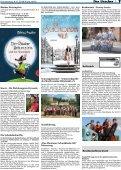 Der Uracher KW 45-2018 - Page 7
