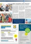 Der Messe-Guide zur 13. jobmesse bremen - Page 2