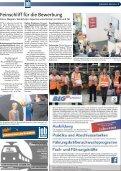 Der Messe-Guide zur 13. jobmesse bremen - Page 3