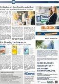 Der Messe-Guide zur 13. jobmesse bremen - Page 7