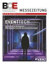 BOE-Zeitung-2019_Gesamt_web_kl