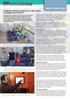 African Petrochemicals Quarterly Edition 15_6  - Page 4