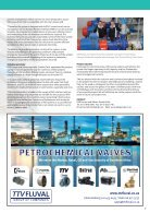 African Petrochemicals Quarterly Edition 15_6  - Page 5