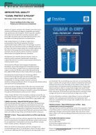 African Petrochemicals Quarterly Edition 15_6  - Page 6
