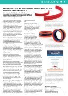 African Petrochemicals Quarterly Edition 15_6  - Page 7