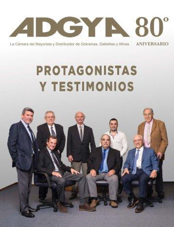 Revista-Adgya-661