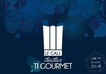 brochure-noel-ti-gourmet