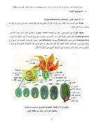 CH01_Physiologie-de-la-germination_فسيولوجيا-الانبات - Page 3