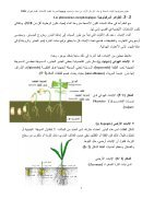 CH01_Physiologie-de-la-germination_فسيولوجيا-الانبات - Page 7