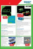 SUM_Mailing_PARTNER_X_MAS_2018 - Page 5