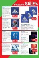 TT-Zentrum Blaschek XMAS SALE 2018 - Page 6