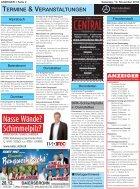 Anzeiger Ausgabe 4518 - Page 2