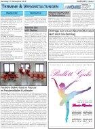Anzeiger Ausgabe 4518 - Page 5
