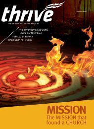 Thrive_Fall2015