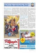 Wir im Frankenwald 45/2018 - Page 3