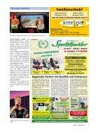 Wir im Frankenwald 45/2018 - Page 5