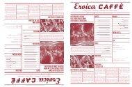 Eroica Caffe_print_ENG-IT