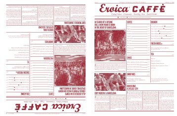 Eroica Caffe_print_ENG-IT