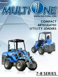 7- 8 series_COMPACT_UTILITY_LOADERS