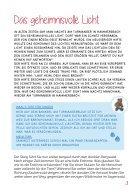 Der sagenhafte Bergwald - Seite 5