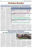 La Voz 11-8 - Page 2